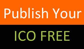 Publish ICO Free