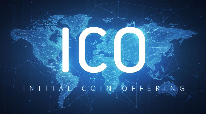 Three Reasons Switzerland is an Ideal Country for ICO
