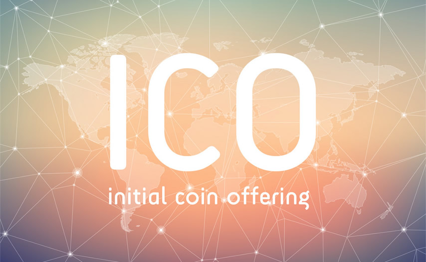How to Analyze the Profitability of an ICO?