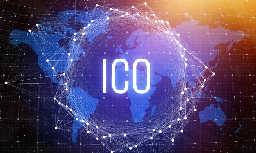 Beginner's Guide to Initial Coin Offering (ICO)