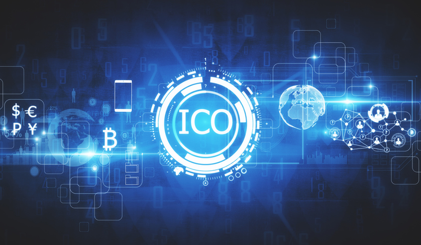 Types of Tokens Offered in ICO