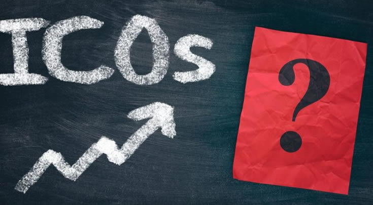 What Does The Future Hold For ICOs?