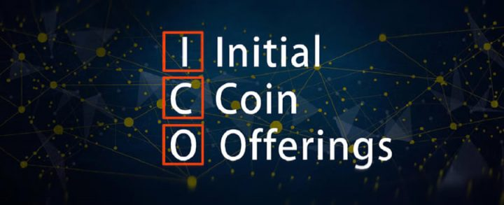 Present ICO Market is bigger than at the Start of 2017